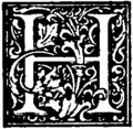 Lives of Fair and Gallant Ladies - Initial H.png