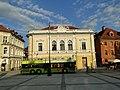 Ljubljana, Slovenija 2013 - panoramio (33).jpg