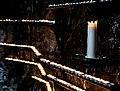 Ljus i Tempelplatsens kyrka.jpg