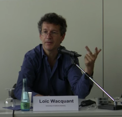 Loïc Wacquant in Berlin, June 2009.png