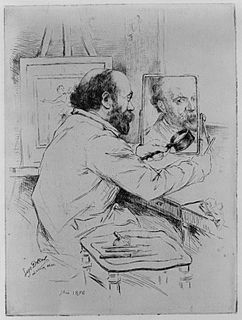 image of Loys Henri Delteil from wikipedia