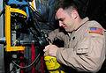 Loadmasters DVIDS249170.jpg