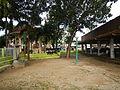 Lobo,Batangasjf9902 24.JPG