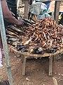 Local market sceneries dry fish.jpg
