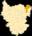Localització de Chistén.png