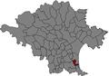 Localització de l'Armentera.png