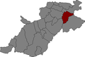 Localització de les Piles.png