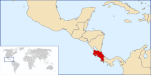 LocationCostaRica.svg