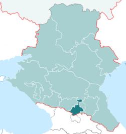 LocationNorthOssetia-Alania noscript.png