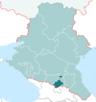 LocationNorthOssetia-Alania.png