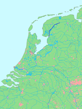 Location Prinses Margrietkanaal.png