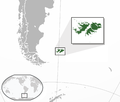 Location map of the Falklands – Alternative version 2-1.PNG