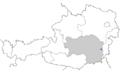 Location of Buch-Geiseldorf (Austria, Steiermark).png