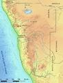 Location of Zerrissene Turbidite System.png