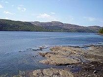 Loch Sunart.jpg