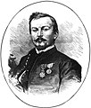 Lochner, Gustave de (L'Illustration, 1877-04-07).jpg