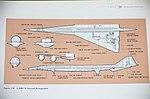 Lockheed L-2000-7 - - advertising brochure - excerpt - internal structure.jpg