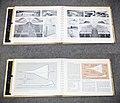 Lockheed L-2000-7 - - advertising brochure - excerpt 4.jpg
