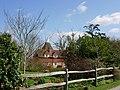 Lockskinners Oast - geograph.org.uk - 154306.jpg