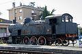 Locomotiva FS 940.047.jpg