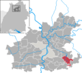 Loewenstein in HN.png