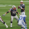 Logan Mankins Tom Brady.jpg