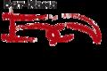 Logo-bethana.png