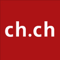 Logo-ch-ch.png