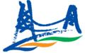 Logo 新店區.png