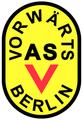 Logo ASK Vorwärts Berlin.PNG