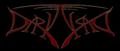 Logo DarkkraD.png