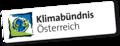 Logo Klimabündnis Österreich.png