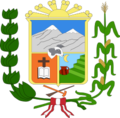 Logo del Distrito.png