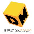 Logo dgm white.png