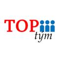 Logo spolku TOP tým.png
