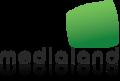 Logotipo da empresa medialand.png