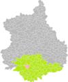 Logron (Eure-et-Loir) dans son Arrondissement.png