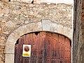 Logrosán, Extremadura 12.jpg