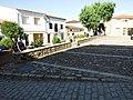Logrosán, Extremadura 46.jpg