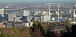 London, view from Shooters Hill 12.jpg