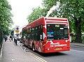 London-fuel-cell-bus-rear-exhaust.jpg