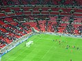 London , Wembley - Wembley Stadium - geograph.org.uk - 2112529.jpg
