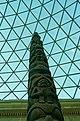 London - British Museum III.jpg
