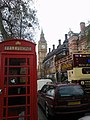 London Big Ben (186289667).jpeg