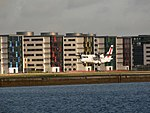 London City Airport (3064435392).jpg
