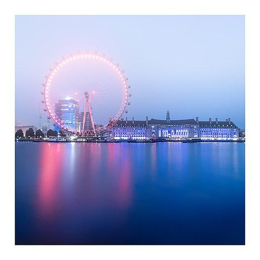 London Eye (233321317)