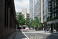 London MMB »1L4 Silk Street.jpg