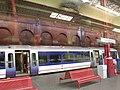 London Marylebone Station - Chiltern train to High Wycombe (4673891279).jpg