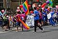 London Pride 2017 (35802327265).jpg