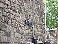 London Sights (4488910801).jpg